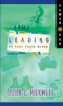 PowerPak Collection Series: Leading In Your Youth Group: Leading In Your Youth Group - John Maxwell