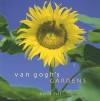 Van Gogh's Gardens - Derek Fell