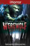 Werewolf Hunter - Steve Barlow, Steve Skidmore, Paul Davidson