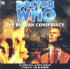 Doctor Who: The Marian Conspiracy - Jacqueline Rayner