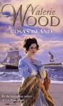 Rosa's Island - Val Wood