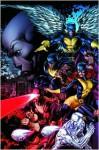 X-Men Legacy: Divided He Stands - Mike Carey, Billy Tan, Scot Eaton, John Romita Jr.