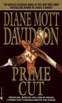 Prime Cut - Diane Mott Davidson