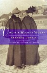 Virginia Woolf's Women - Vanessa Curtis, Julia Briggs