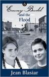 Emmy Budd and the Flood - Jean Blasiar
