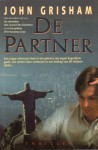 De partner - John Grisham, Martin Jansen in de Wal