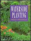 Waterside Planting - Philip Swindells