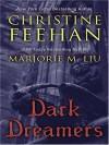 Dark Dreamers (Dark, #7b) (Dirk & Steele, #4) - Christine Feehan, Marjorie M. Liu