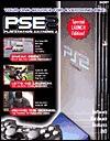 PSE2 - Dimension Publishing