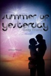 Summer of Yesterday - Gaby Triana