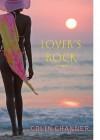 Lover's Rock: A Novel - Colin Channer