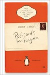 Postcards from Penguin: One Hundred Book Covers in One Box - Penguin Books