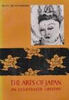 Arts of Japan - Hugo Munsterberg