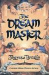 The Dream Master - Theresa Breslin