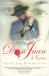 Don Juan Of Karaj : Skandal sang Petualang Cinta - Sadegh Hedayat