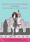 Diane von Furstenberg and the Tale of the Empress's New Clothes - Camilla Morton
