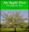 An Apple Tree Through the Year - Claudia Schnieper