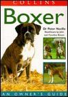 Boxer - Peter Neville, Heather Thomas, John Bower, Caroline Bower, Rolando Ugolini, Al Rockwell, Al Rockall