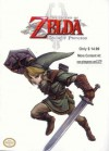 The Legend of Zelda: Twilight Princess (Prima Official Game Guides) - David Hodgson, Stephen Stratton