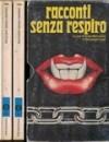 Racconti senza respiro - 2 volumi. Oscar Fantascienza 30-31 (1364-1365) - Giuseppe Lippi