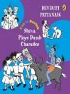 Shiva Plays Dumb Charades (Fun in Devlok) - Devdutt Pattanaik