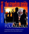 The Freedom Inside: Delicate Cargo - Pola Muzyka