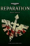 Reparation - Andy Smillie