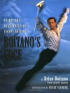 Boitano's Edge: Inside The Real World Of Figure Skating - Brian Boitano, Suzanne Harper