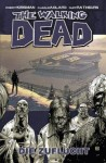 The Walking Dead, Band 3: Die Zuflucht - Robert Kirkman, Charlie Adlard, Cliff Rathburn