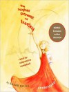 The Higher Power of Lucky (Audio) - Susan Patron, Cassandra Campbell