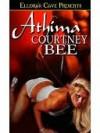 Athima - Courtney Bee