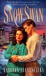 Snow Swan - Barbara Jean Hicks