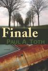 Finale - Paul Toth
