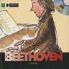Beethoven (First Discovery: Music) - Yann Walcker, Charlotte Voake