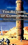The Record of Currupira - Robert Abernathy