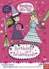 Birthdays and Bridesmaids - Marnie Edwards