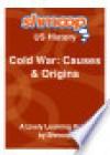 Cold War: Causes & Origins: Shmoop US History Guide - Shmoop