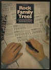 Pete Frame's Rock Family Trees - Pete Frame