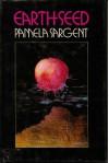 Earthseed - Pamela Sargent