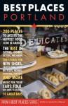 Best Places: Portland, 8th Edition - John Gottberg, Elizabeth Lopeman