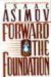 Ususret fondaciji (Prequel #2 Ciklusa o Galaktičkom carstvu) - Isaac Asimov