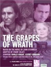The Grapes of Wrath (MP3 Book) - Frank Galati, Shirley Knight, Jeffrey Donovan, John Steinbeck