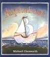 Alphaboat - Michael Chesworth