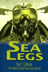 Sea Legs - Paul Gillcrist
