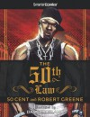 The 50th Law from Smartercomics - 50 Cent, Robert Greene