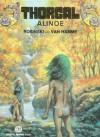 Alinoe(Thorgal #8) - Grzegorz Rosiński