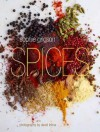 Spices - Sophie Grigson