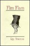 Flim Flam - Abigail Rorer