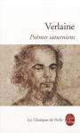 Poemes Saturniens - Paul Verlaine