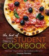 The Best of Sam Stern's Student Cookbook - Sam Stern, Susan Stern